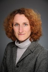 Catherine Soulard