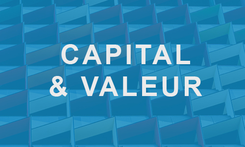CAPITAL-VALEUR-01