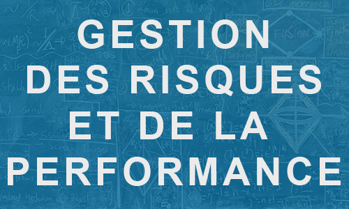 GESTION-RISQUE-01
