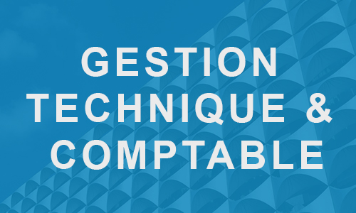 GESTION-TECH-COMPTA-03
