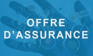 OFFRE-ASSURANCE-01